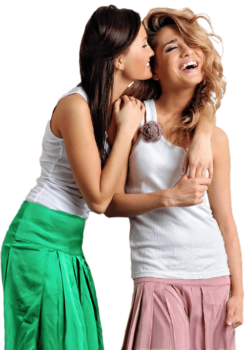 Lesbian dating, personals and singles