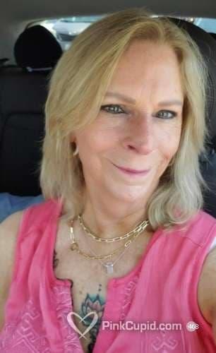 lindenhurst lesbian personals New york dating site, new york personals,  new york lesbian personals  lindenhurst dating.